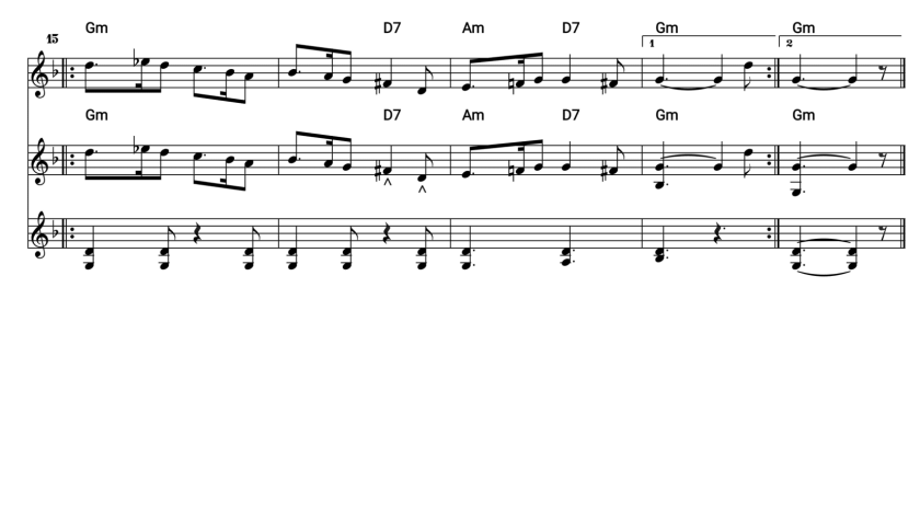 epping-forest-with-bowing-and-riff-score-2.png