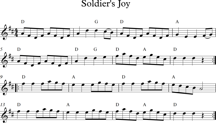Soldier's Joy.png