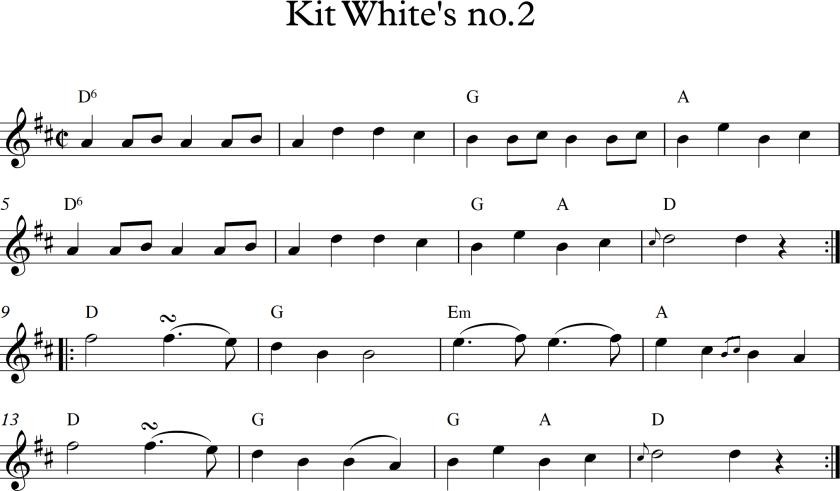 Kit White's no 2.png
