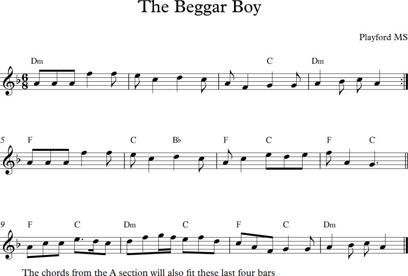 The Beggar Boy.png