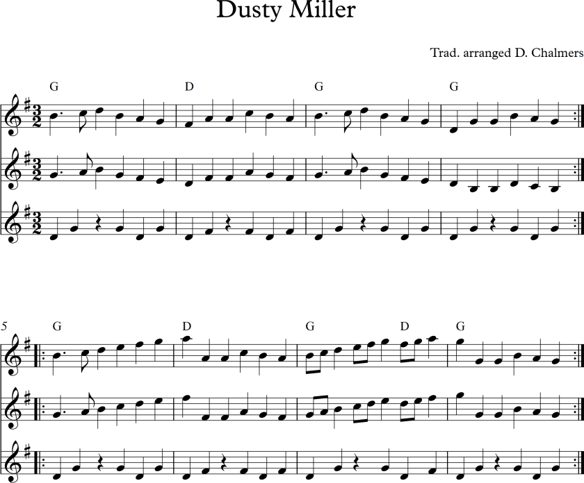 Dusty Miller.png